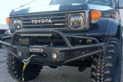 Toyota-LC-70-Coils-Kut-Snake-2