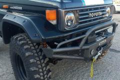 Toyota-LC-70-Coils-Kut-Snake-3
