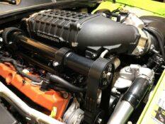 Dodge+01-23-57-058-BL-(2)