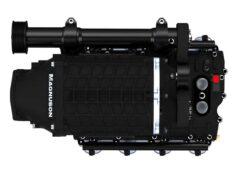 GM Engines_05-00-26-153-BL (2)