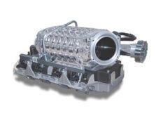 Hummer_01-19-60-023-BL-(2)