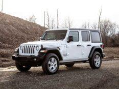 Jeep_05-19-36-003-BL-(1)