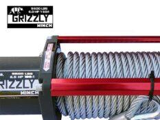 9500-Lbs-Grizzly-Winch-stomaneno-vuje