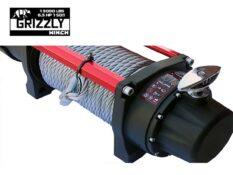 Grizzly-Winch-13000-Lbs-stomaneno-vuje