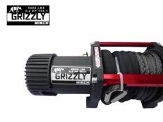 Grizzly-Winch-8500-Lbs-sintetichno-vuje