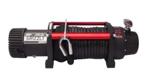Grizzly-Winch-9500-Lbs-sintetichno-vuje