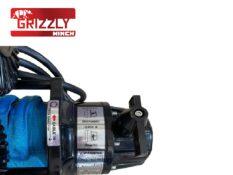 Grizzly-lebedka-s-dvoen-motor-10000-libri-sintetichno-vuje