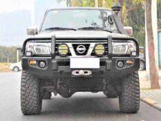 nissan-patrol-Y61-2004 (4)
