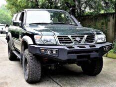 patrol-Y61-1998-2002 (3)